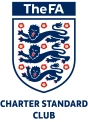 charter_standard_club