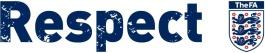 respect_logo_landscape